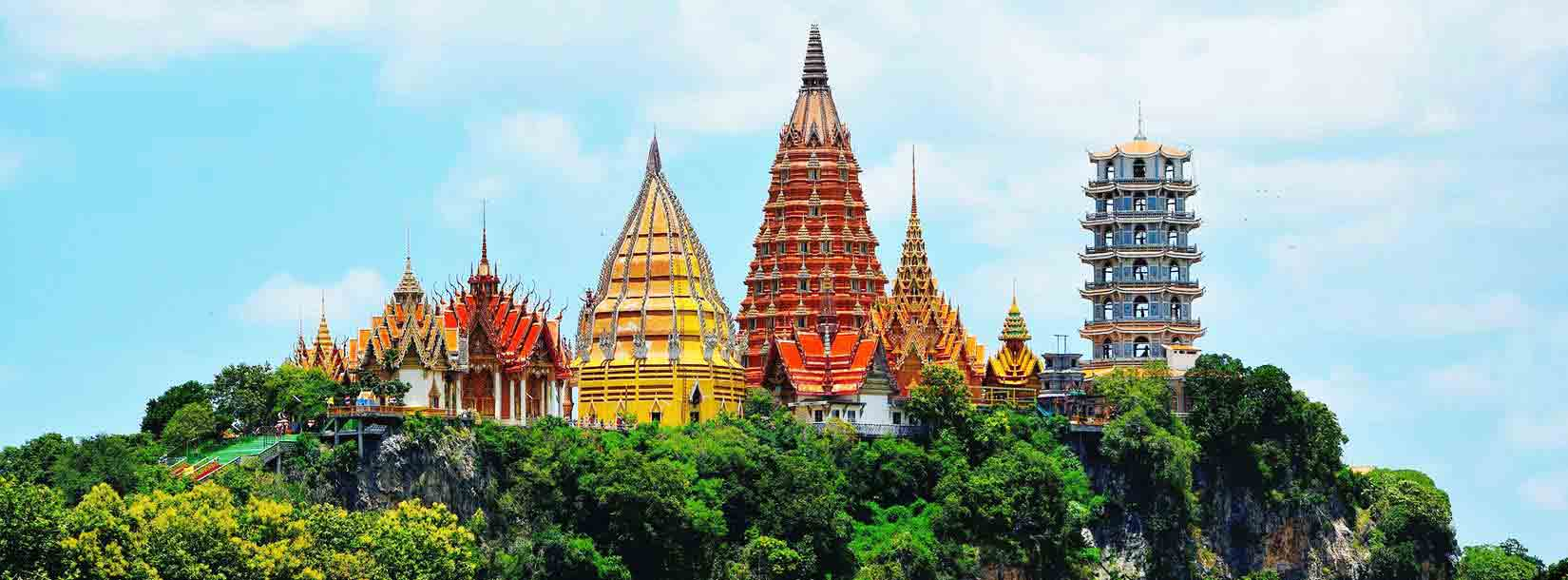 Thailand tour packages from nepal thailand holidays from nepalshop thailand tour packages from nepal thailand holidays from nepalshop in holidays solutioingenieria