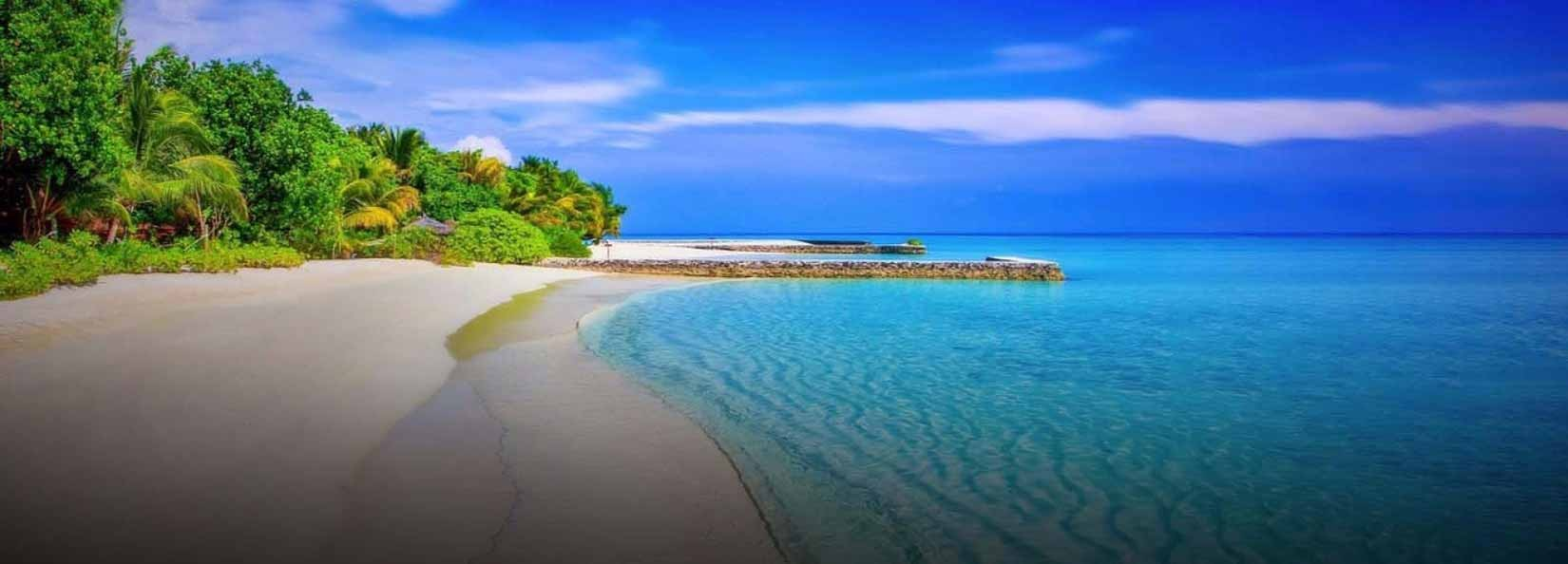 shopinholidays-summer-holidays-package