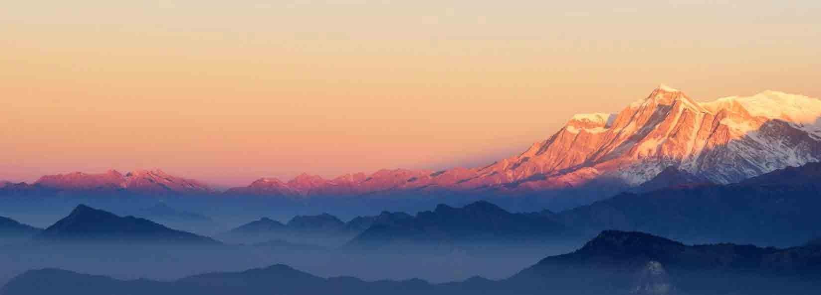 shopinholidays-the-country-of-himalayan