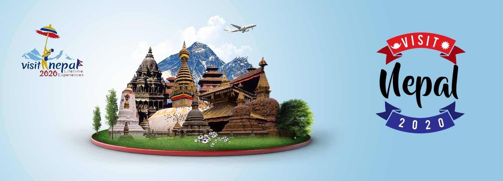 shopinholidays-visit-nepal-2020