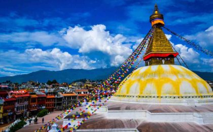 shopinholidays-nepal-darshan-holiday-package