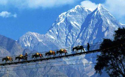 shopinholidays-pokhara-nepal-holidays