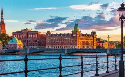 scandinavia-holidays