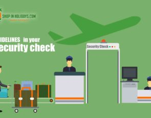 restricted baggage items