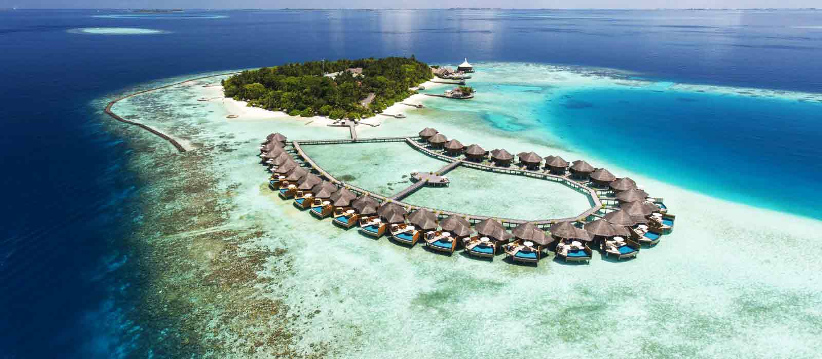Maldives Holidays From Nepal Maldives Tour Packages From